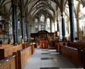 http://photosdelondres.com/allee-centrale-temple-church