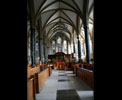 http://photosdelondres.com/allee-et-autel-temple-church