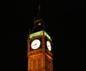 http://photosdelondres.com/big-ben-de-nuit