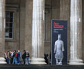 http://photosdelondres.com/colonnes-du-british-museum