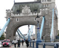 http://photosdelondres.com/entree-tower-bridge