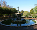 http://photosdelondres.com/fontaine-dans-hyde-park
