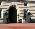 http://photosdelondres.com/gardes-buckingham-palace