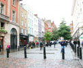 http://photosdelondres.com/james-street-covent-garden