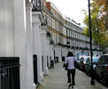 http://photosdelondres.com/maisons-victoriennes-notting-hill