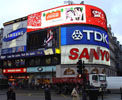 http://photosdelondres.com/publicites-piccadilly-circus