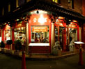 http://photosdelondres.com/restaurant-golden-pagoda-chinatown