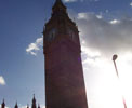 http://photosdelondres.com/silhouette-big-ben