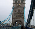 http://photosdelondres.com/sur-tower-bridge-pluvieux