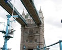 http://photosdelondres.com/sur-tower-bridge