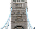 http://photosdelondres.com/tour-de-tower-bridge