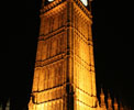 http://photosdelondres.com/tour-horloge-big-ben-nuit