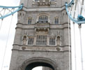 http://photosdelondres.com/tour-tower-bridge