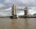 http://photosdelondres.com/tower-bridge-ensolleille