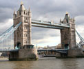 http://photosdelondres.com/tower-bridge